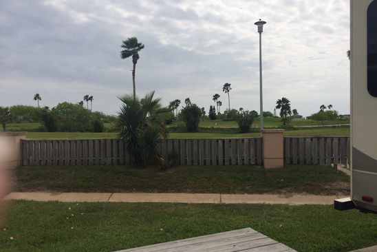 null bed null bath Vacant Land at 447 Cockle Dr Port Isabel, TX, 78578 is for sale at 45k - google static map