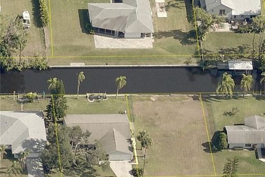 null bed null bath Vacant Land at 2181 Waylife Ct Alva, FL, 33920 is for sale at 100k - google static map